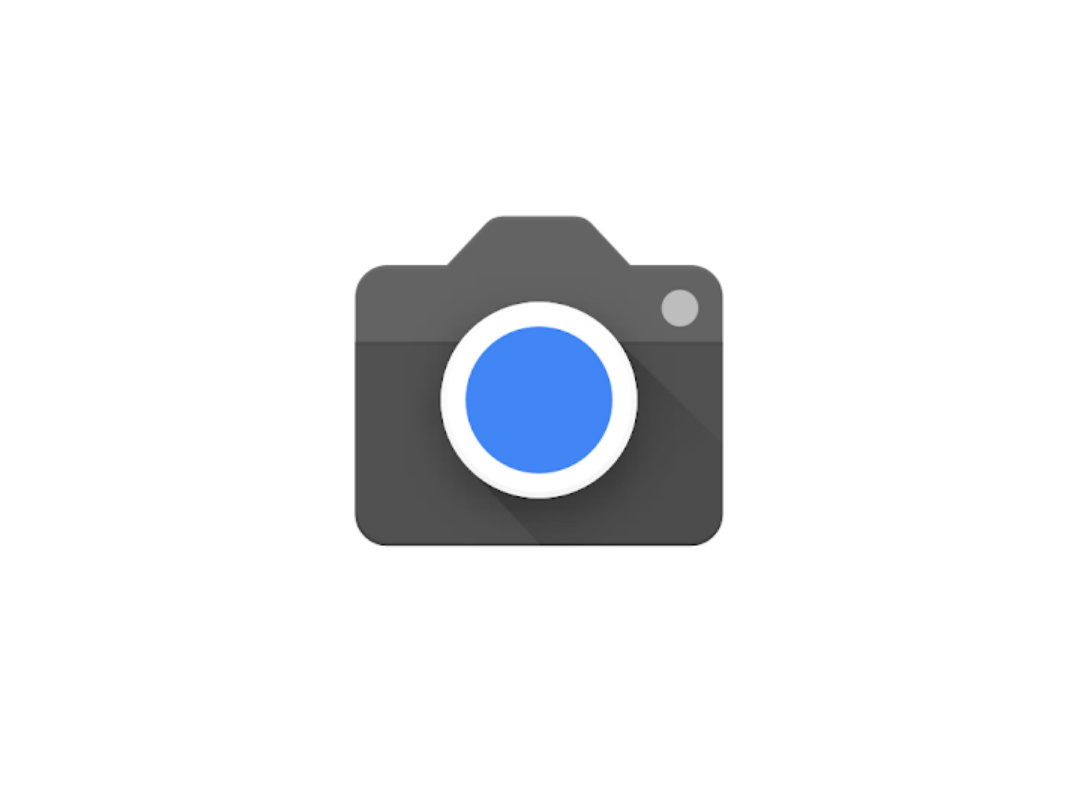 Latest Google Camera 8.1 Mod brings Pixel 5 features to Android [APK Download]